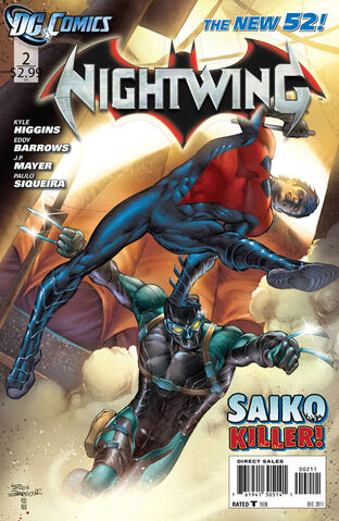 File:Nightwing Vol 3 2.jpg