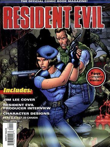 File:Resident Evil Vol 1 1.jpg