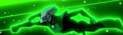 File:Salakk Emerald Knights 001.png