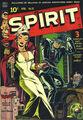 Spirit (Quality) Vol 1 20