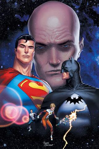 File:Superman Batman Vol 1 75 Virgin.jpg