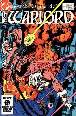 File:Warlord Vol 1 82.jpg