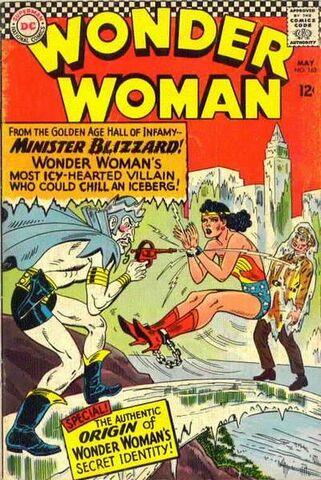 File:Wonder Woman Vol 1 162.jpg