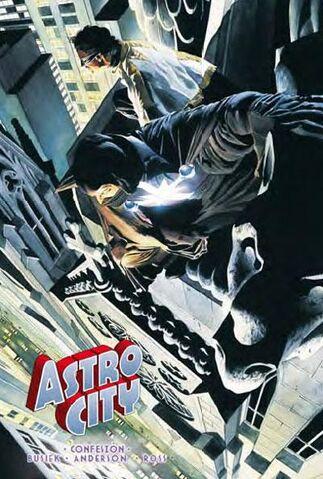 File:Astro City Confession 1997 HC.jpg