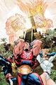 Atom Smasher 016