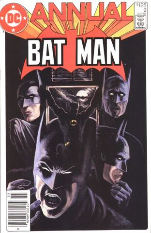 File:Batman Annual 9.jpg