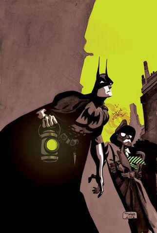 File:Detective Comics Vol 1 784 Textless.jpg