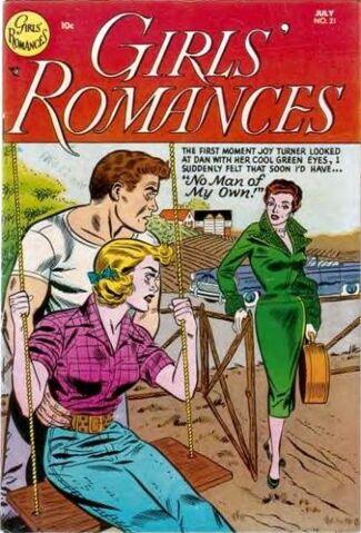 File:Girls' Romances Vol 1 21.jpg