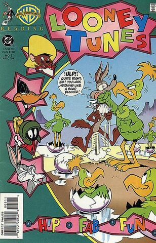 File:Looney Tunes Vol 1 5.jpg