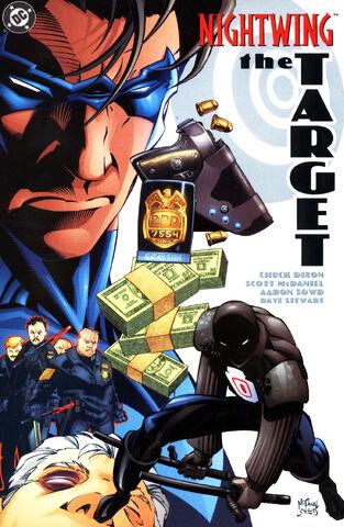 File:Nightwing- Target Vol 1 1.jpg