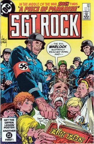 File:Sgt. Rock Vol 1 383.jpg