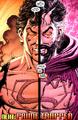 Superboy-Prime Time Trapper 001