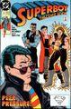 Superboy v.3 5