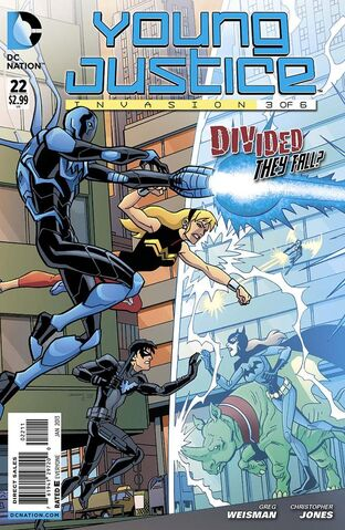 File:Young Justice Vol 2 22.jpg