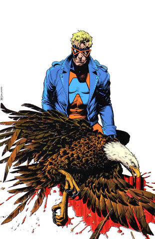 File:Animal Man 0031.jpg