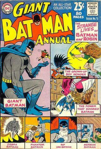 File:Batman Annual 5.jpg