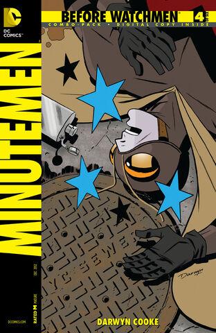 File:Before Watchmen Minutemen Vol 1 4 Combo.jpg
