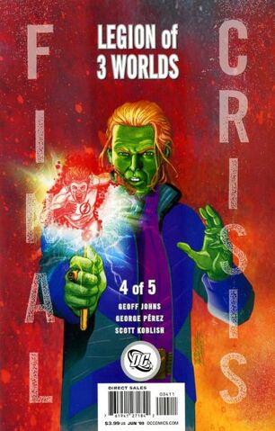 File:Final Crisis Legion of 3 Worlds 4A.jpg