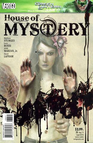 File:House of Mystery Vol 2 38.jpg