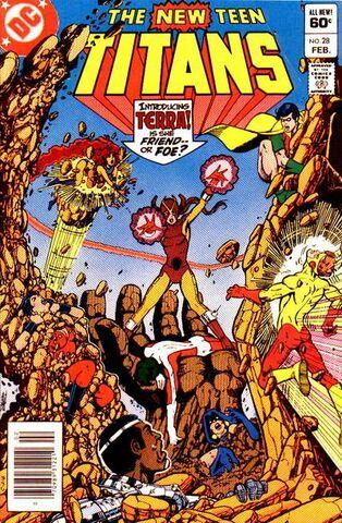 File:New Teen Titans Vol 1 28.jpg