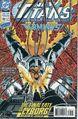 New Teen Titans Vol 2 104