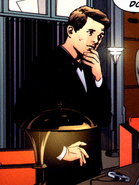 Richard White Superman Returns 002