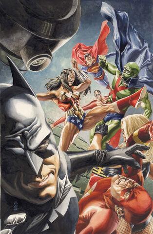 File:Wonder Woman 0142.jpg