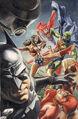 Wonder Woman 0142