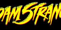 Adam Strange Vol 1