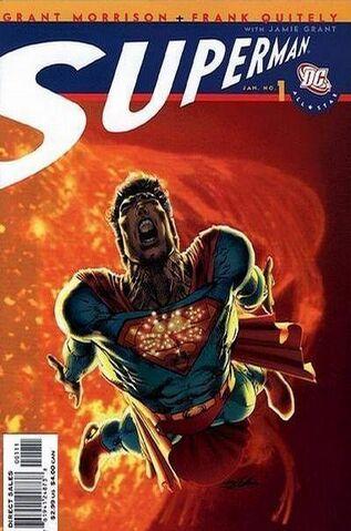File:All-Star Superman 1B.jpg