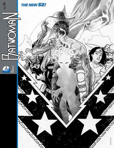 File:Batwoman Vol 2 14 Sketch.jpg