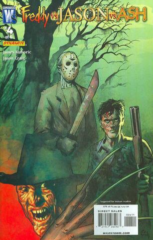File:Freddy vs Jason vs Ash 4.jpg