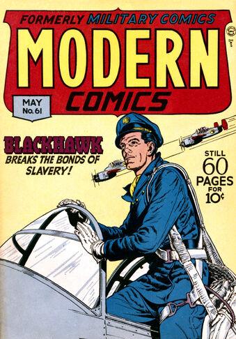 File:Modern Comics Vol 1 61.jpg