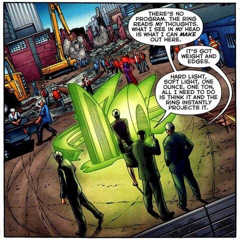 File:Pandora Green Lantern Corps 001.jpg