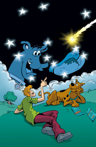 File:Scooby-Doo Vol 1 77 Textless.jpg