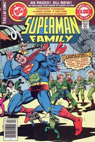 File:Superman Family Vol 1 194.jpg