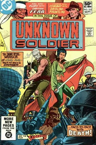 File:Unknown Soldier Vol 1 255.jpg