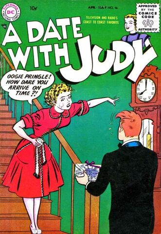 File:A Date With Judy Vol 1 46.jpg