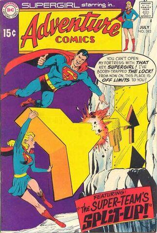 File:Adventure Comics Vol 1 382.jpg