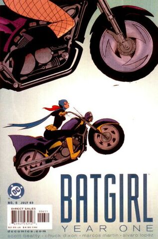 File:Batgirl - Year One 6.jpg