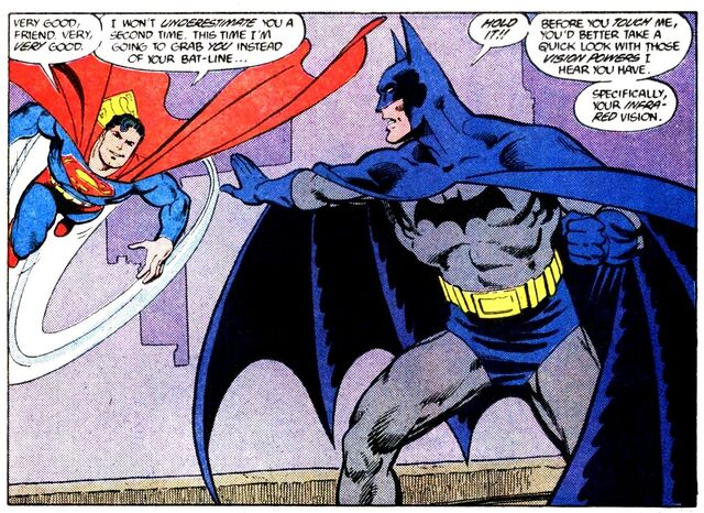 File:Batman 0635.jpg