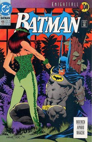 File:Batman 495.jpg