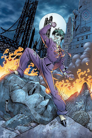 File:Batman Vol 1 563 Textless.jpg