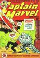Captain Marvel Adventures Vol 1 118