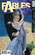 Fables 2
