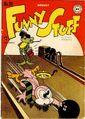 Funny Stuff Vol 1 36