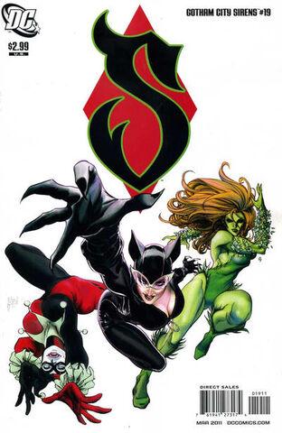 File:Gotham City Sirens Vol 1 19.jpg