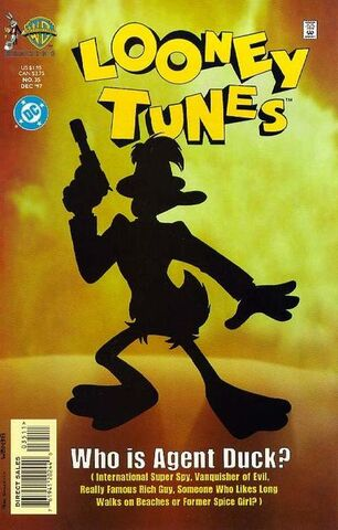 File:Looney Tunes Vol 1 35.jpg