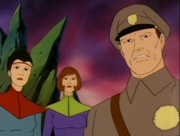 File:Phantom Zoners (Superman 1988 TV Series) 001.jpg