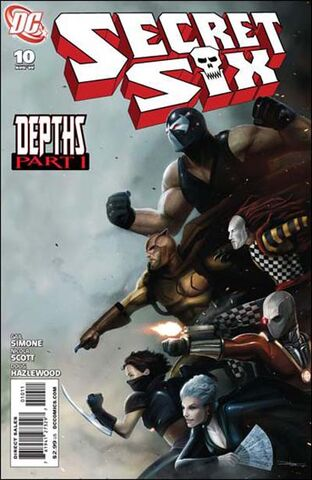 File:Secret Six Vol 2 10.jpg